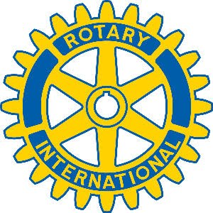 http://www.rotary-bressuire.org/